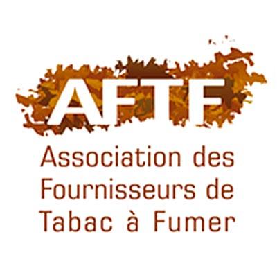 Logo AFTF