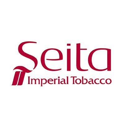 Logo de la Seita
